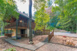 Photo of 5412 Highway 76 E, Clayton, GA 30525 (MLS # 8730122)
