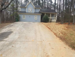 Photo of 743 Greenhedge Dr, Stone Mountain, GA 30088-2263 (MLS # 8730856)