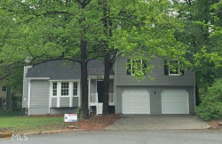 Photo of 1360 Willow Bend Dr, Snellville, GA 30078 (MLS # 8731790)