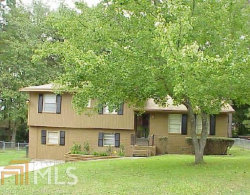 Photo of 217 Leafwood Ln, Riverdale, GA 30274 (MLS # 8731819)