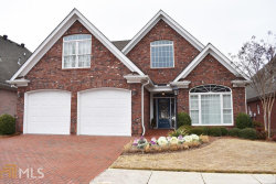 Photo of 1670 Woodberry Run Dr, Snellville, GA 30078-5664 (MLS # 8732232)