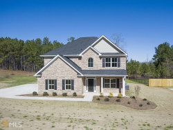 Photo of 173 Nobility Ln, McDonough, GA 30252 (MLS # 8732344)