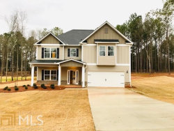 Photo of 129 Clear Springs Dr, McDonough, GA 30252 (MLS # 8732405)