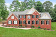 Photo of 12347 Edgewater Dr, Hampton, GA 30228 (MLS # 8732711)