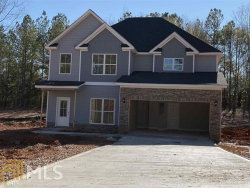 Photo of 125 Clear Springs Dr, Unit 7, McDonough, GA 30252 (MLS # 8732836)