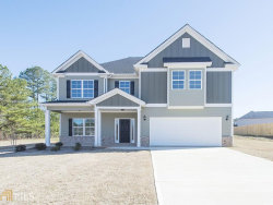 Photo of 204 Clear Springs Ct, Unit 22, McDonough, GA 30252 (MLS # 8733208)