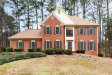 Photo of 105 SE Stone Gate Way, Mableton, GA 30126-1980 (MLS # 8733332)