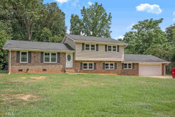 Photo of 225 Deer Trl, Fayetteville, GA 30214 (MLS # 8733338)