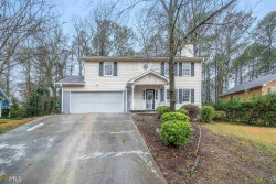 Photo of 2839 Mountbery Dr, Snellville, GA 30039 (MLS # 8733356)