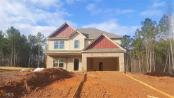 Photo of 111 Bywater Ct Lot 69, Unit 69, Jackson, GA 30233 (MLS # 8733680)