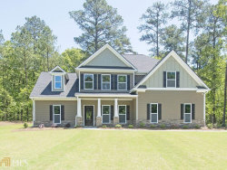 Photo of 227 Tussahaw Point Dr, Unit 2, Jackson, GA 30233 (MLS # 8733747)
