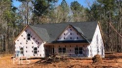 Photo of 100 River Point Rd, Unit 3, Jackson, GA 30233 (MLS # 8733749)