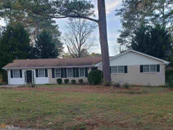 Photo of 5727 Lorraine, Stone Mountain, GA 30087 (MLS # 8733754)