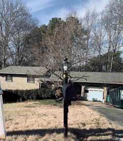 Photo of 3992 Bontura Ct, Stone Mountain, GA 30083-2310 (MLS # 8733765)