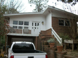 Photo of 1813 Coventry Rd, Decatur, GA 30030 (MLS # 8733824)