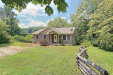 Photo of 65 Mountain City Rd, Clayton, GA 30525 (MLS # 8734090)