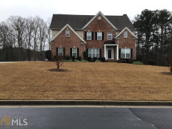 Photo of 200 Hedgerow Trl, Fayetteville, GA 30214-7270 (MLS # 8734144)