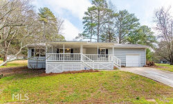 Photo of 4556 Amy Rd, Snellville, GA 30039 (MLS # 8734160)
