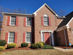 Photo of 4868 Fielding Way, Stone Mountain, GA 30088 (MLS # 8734357)