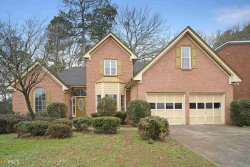 Photo of 4451 Boatmans, Stone Mountain, GA 30083 (MLS # 8734405)