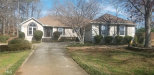 Photo of 115 Walnut Ct, Stockbridge, GA 30281 (MLS # 8734458)