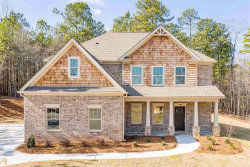 Photo of 6091 Sequoia Ln, Douglasville, GA 30135 (MLS # 8735116)