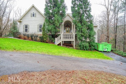 Photo of 8040 Banks Mill Rd, Douglasville, GA 30135-5504 (MLS # 8735138)