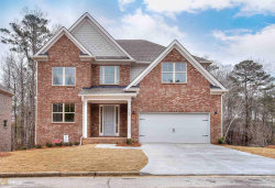 Photo of 1110 Falkirk Ln, Stone Mountain, GA 30087 (MLS # 8735208)
