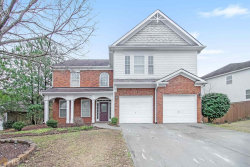Photo of 5242 Inverness Ct, Douglasville, GA 30135 (MLS # 8735468)
