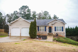 Photo of 30 Sandstone Ct, Douglasville, GA 30134-5369 (MLS # 8735549)