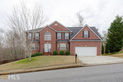 Photo of 3054 Running River Ct, Douglasville, GA 30135-8662 (MLS # 8735642)