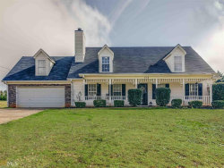 Photo of 315 Lyman Ct, McDonough, GA 30252 (MLS # 8735754)