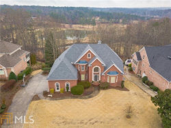 Photo of 3428 Stembler Ridge, Douglasville, GA 30135 (MLS # 8735817)