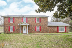 Photo of 3290 Riley Rd, Douglasville, GA 30134-4319 (MLS # 8735873)