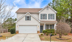 Photo of 3582 Aberdeen Way, Douglasville, GA 30135-6753 (MLS # 8735903)