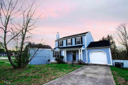Photo of 1213 Harvest Dale Ct, Stone Mountain, GA 30088 (MLS # 8736115)