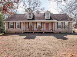 Photo of 122 Robbens Dr, McDonough, GA 30252 (MLS # 8736373)