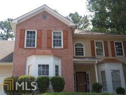 Photo of 670 Watson Cv, Stone Mountain, GA 30087 (MLS # 8736384)