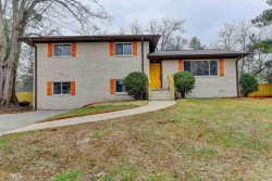 Photo of 3776 Brookcrest Cir, Decatur, GA 30032 (MLS # 8736414)