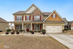 Photo of 2430 Redbud Meadow Ln, Douglasville, GA 30135 (MLS # 8736447)