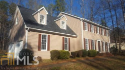 Photo of 210 Princeton, Fayetteville, GA 30214 (MLS # 8736487)