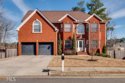 Photo of 7918 Chadwick Ln, Riverdale, GA 30274 (MLS # 8736517)