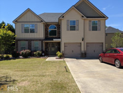 Photo of 4175 SAN MARCO WAY, Douglasville, GA 30135 (MLS # 8736627)