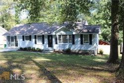 Photo of 986 Gaylemont Circle, Decatur, GA 30033-4811 (MLS # 8736630)