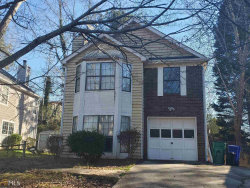 Photo of 5127 Leland Dr, Stone Mountain, GA 30083 (MLS # 8736632)