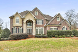 Photo of 315 Elderberry Trl, Unit 164, Fayetteville, GA 30214 (MLS # 8736672)