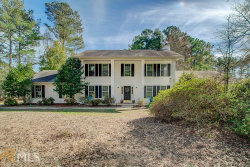 Photo of 201 Planceer Place, Peachtree City, GA 30269 (MLS # 8736744)