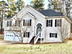 Photo of 4283 High Country Drive, Douglasville, GA 30135-4266 (MLS # 8736931)