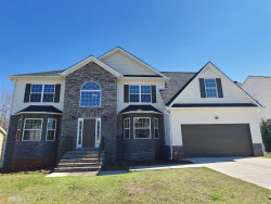Photo of 5230 Caitlin Ln, Douglasville, GA 30135 (MLS # 8736982)