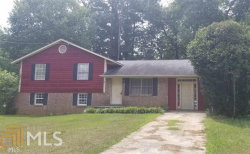 Photo of 89 Crystal River, Riverdale, GA 30274 (MLS # 8736995)